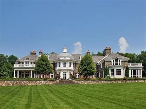 Chappaqua Ny County magnificent country estate in chappaqua new york youtube