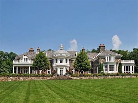 chappaqua ny county magnificent country estate in chappaqua new york