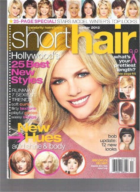 short hair style guide magazine 404 squidoo page not found