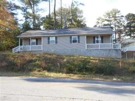 1894 clinton rd macon 31211 reo home details