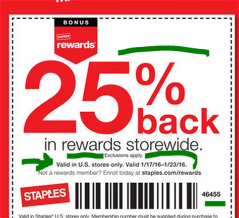 staples copy and print coupon code | 2017 2018 best cars