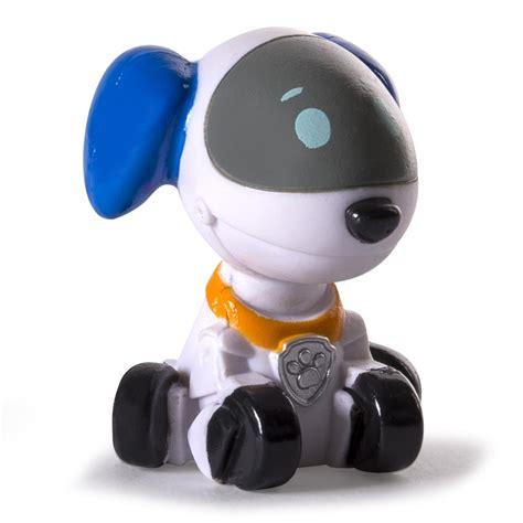 Toys Now Mainan Anak Figure Paw Patrol Amusement Park Taman Unik T paw patrol mini figures robodog paw patrol