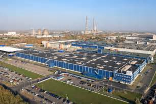 gm production manufacturing plants guide gm authority