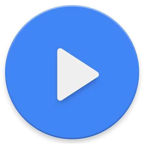 mx player apk for android apk mx player update to v1 7 39 with improved hw decoder in android 5 1 devices