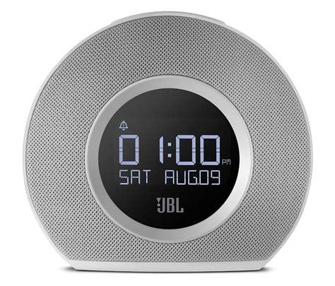white light alarm clock white light alarm clock 28 images fashion smart