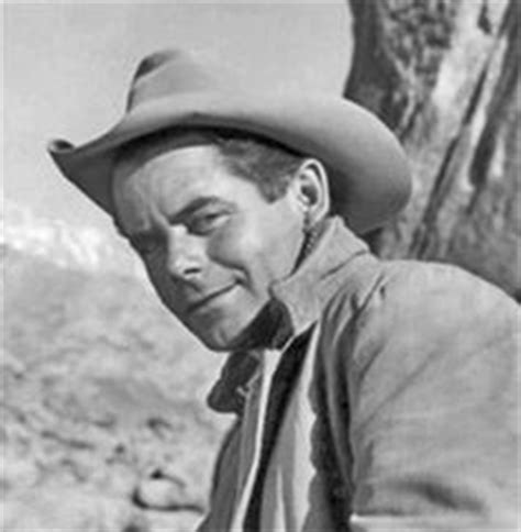 cowboy film names 1000 images about god bless the cowboys on pinterest