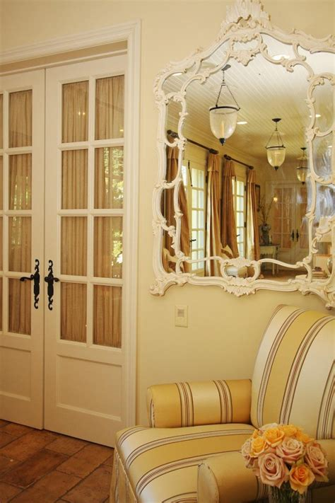 Home Decorating Mirrors by Home Decorating Ideas Mirrors And Light
