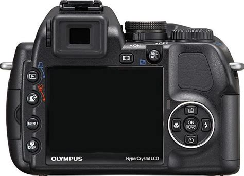 Kamera Olympus Sp 570 Uz olympus sp 570 uz actual size image