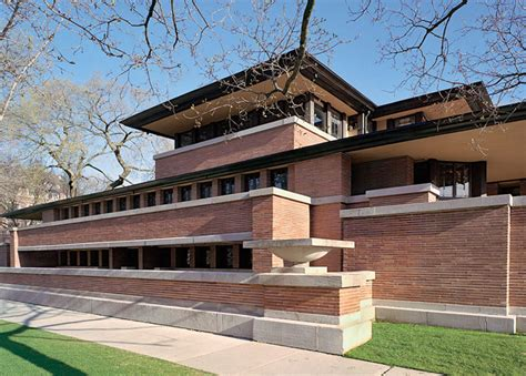 the most famous architect home design 10 mid century modern homes by famous architects that you