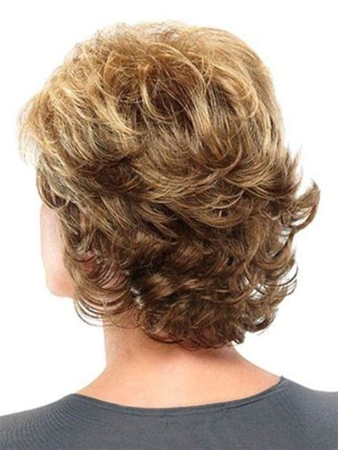 trendy medium length hairstyles for round faces pictures 2014 trendy medium length hairstyles for round faces