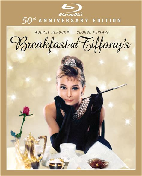 quarantine dvd release date february 17 2009 breakfast at tiffany s dvd release date