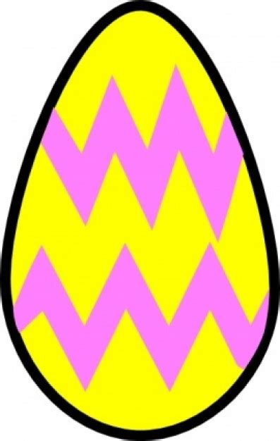 clipart pasqua gratis uovo di pasqua clip scaricare vettori gratis