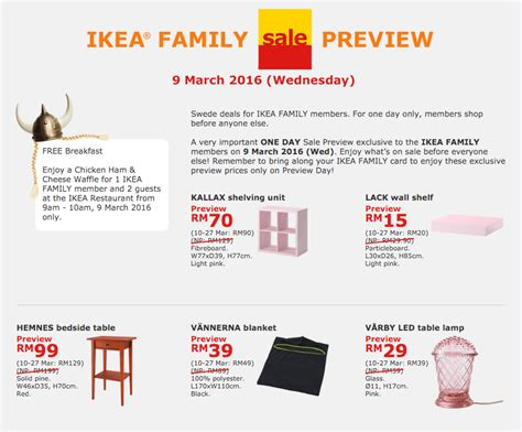 does ikea have sales when does ikea have sales when does ikea have sales 28