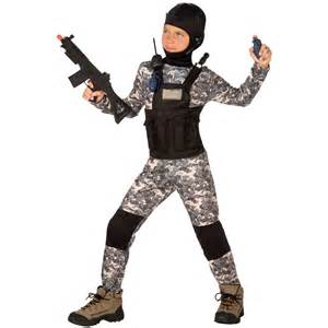 navy halloween costumes navy seal kids costume