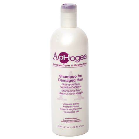 best conditioner for bleached weave aphogee shoo for damaged hair at sally beauty