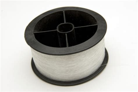 Fish String - fishing line industry global china 2014 market research