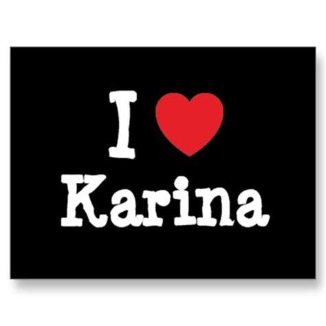 imagenes de i love karina acr 243 stico con el nombre de karina acrosticos de amor