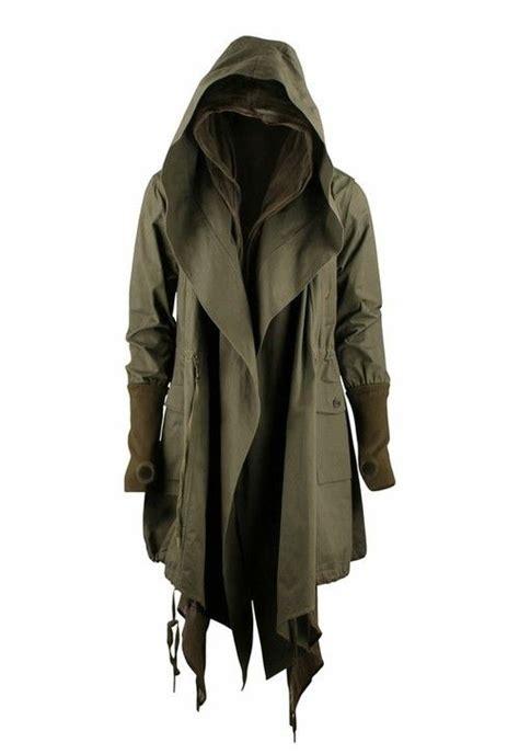mens jedi robe best 25 apocalypse costume ideas on post