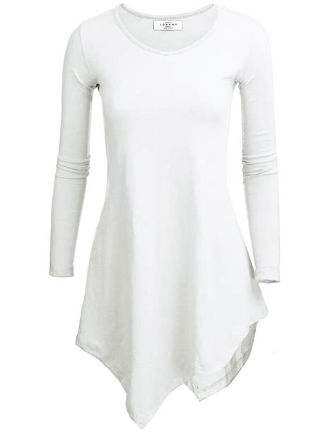 long tops with leggings womens long tops to wear with leggings new fashion style