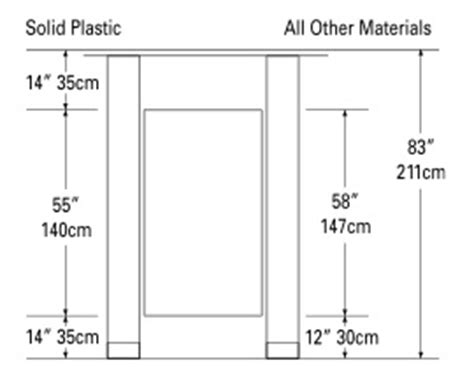 used bathroom partitions the four different types of toilet partition mounting styles robert brooke helps