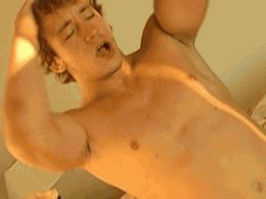 swing gay porn beyonc 233 is real and so is hiv the gay porn gifs and hiv