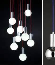 Led Kitchen Pendant Lights Led Light Design Contemporary Hanging Led Pendant Light For Home Decoration Commercial Led