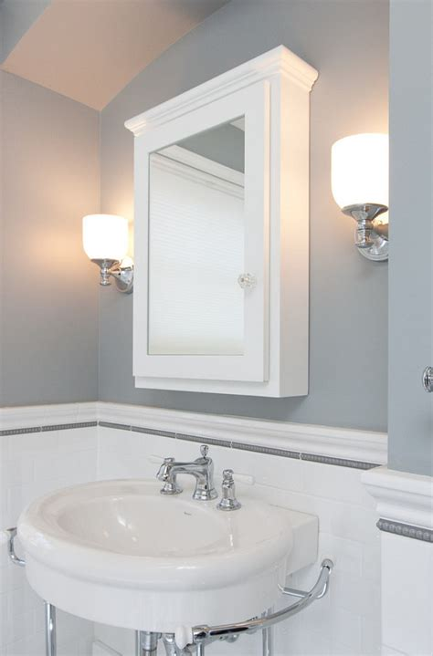 gray paint for bathroom interior design ideas paint color sherwin williams earl