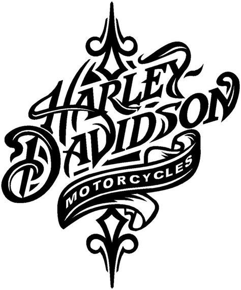 25 best ideas about haley davidson on pinterest harley harley davidson near me fresh best 25 harley davidson