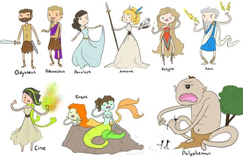 9 just in time adventures in odyssey books adventure time odyssey by whaddyawant on deviantart