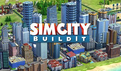 simcity buildit 1 17 1 61422 apk mod simcity buildit now available at play ausdroid