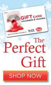 Blick Art Gift Card - 1000 images about wishlist worthy gifts on pinterest wood boxes soft pastels and