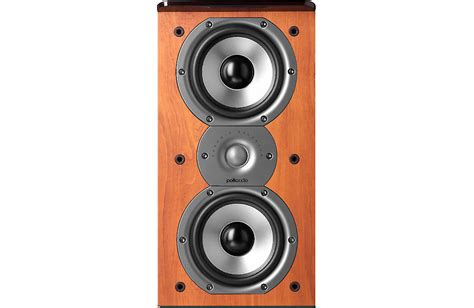 polk audio tsi200 bookshelf speakers review 28 images