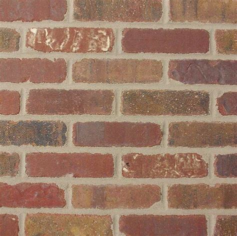 brick veneer home depot quotes
