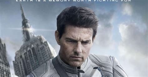 download film kiamat 2012 indowebster download film oblivion 2013 via indowebster