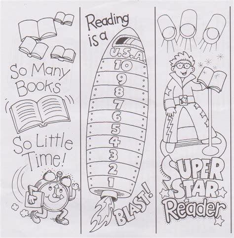 world book day bookmark template world book day bookmark template pchscottcounty