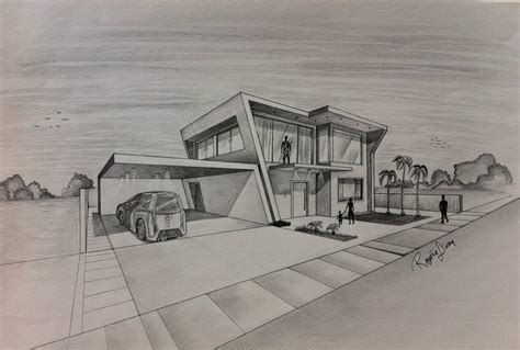 forbes home design and drafting the computer vs hand in architectural drawing archdaily
