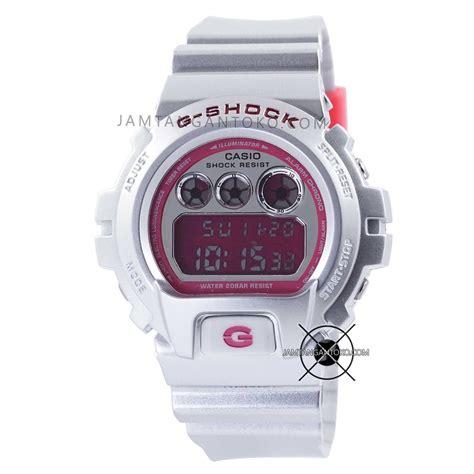 Jam Tangan Wanita Merk Casio Edifice Ori Bm Type She018 harga sarap jam tangan g shock dw 6900cb 8