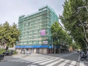 pisos bancos barcelona capital comprar pisos en barcelona capital fotocasa
