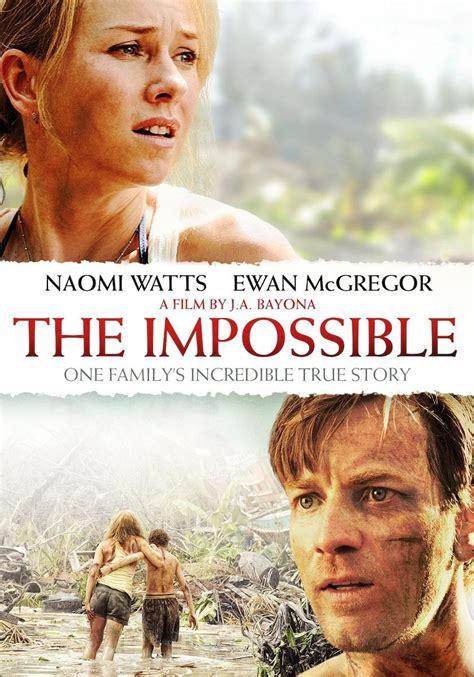 film up scheda watch free movie watch the impossible movie online