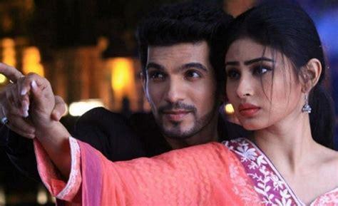 best serial in top ten best tv serial couples in india world blaze part 2