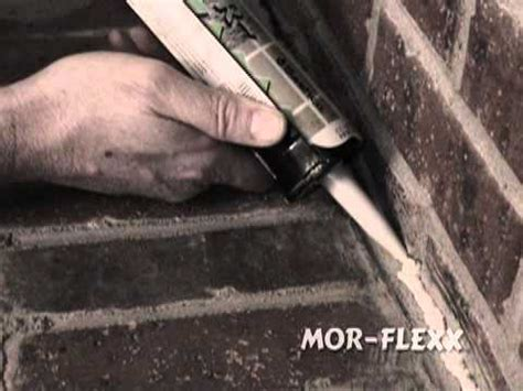 fill cracks in your concrete and mortar worldnews com