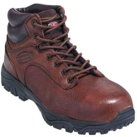 iron age trencher composite toe work boot, #ia5002