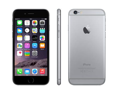 apple iphone 6 64 gb price in pakistan