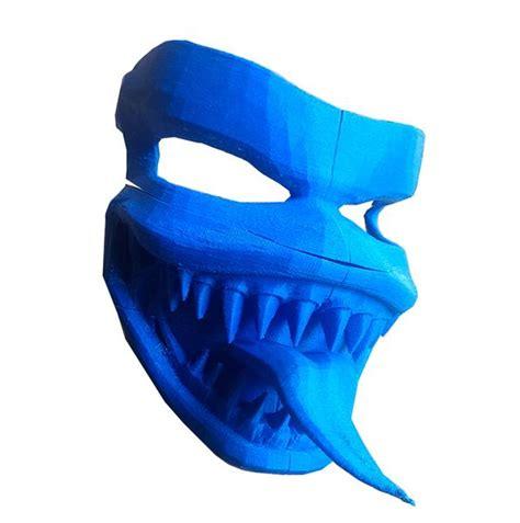 printable venom mask weekly roundup ten 3d printable things marvel comics