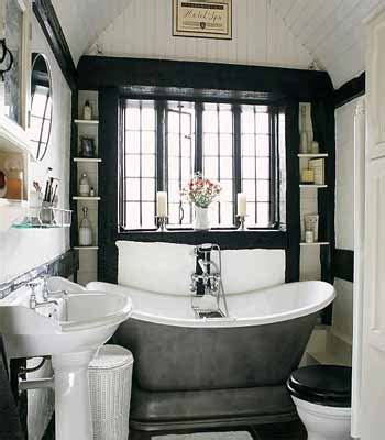 retro modern bathroom 131 best images about 1930 1940 on pinterest vintage bathrooms time capsule and