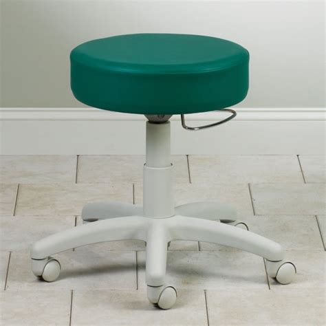 treatment stools task chairs rolling stools