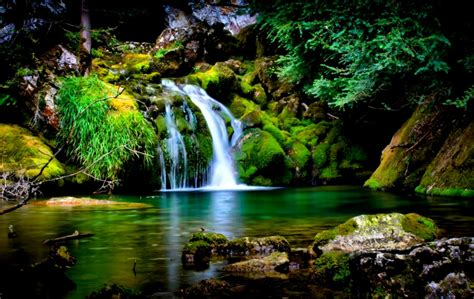 wallpaper for windows 7 laptop free download hd nature wallpaper for windows 7 zoom