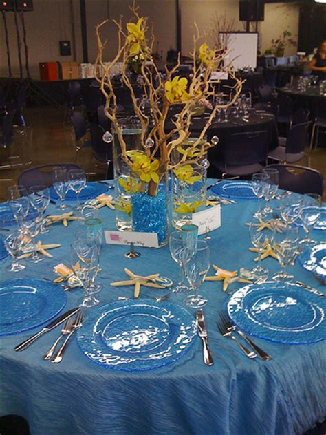 ideas to make your themed bar or bat mitzvah a tropical getaway it up
