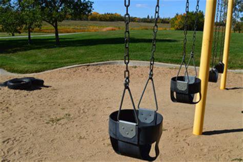 free swinging video babyschaukel tests bzw vergleiche incl der testsieger