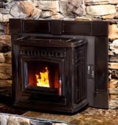 Wood Pellet Stove Insert Pellet Insert Fireplace Neiltortorella